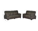 HY-2 302-1+2+3/2+3 Sofa set 1+2+3/2+3 Sofa Sofa Series Living Room Series