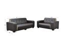 HY-1 118 2+3 Sofa Set 1+2+3/2+3 Sofa Sofa Series Living Room Series