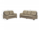 HY-2 912-1+2+3/2+3 1+2+3/2+3 Sofa Sofa Series Living Room Series