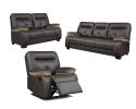 HY-2 500-1+2+3/2+3 Sofa set 1+2+3/2+3 Sofa Sofa Series Living Room Series