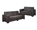 HY-1 311 2+3 Sofa set 1+2+3/2+3 Sofa Sofa Series Living Room Series