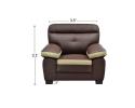 HY-2 2221-1+2+3/2+3 1+2+3/2+3 Sofa Sofa Series Living Room Series
