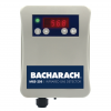MGS-250 Gas Detector Refrigerant Monitoring System Bacharach (USA) Fixed Gas Detector