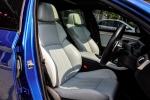 BMW M5 4.4L V8 2012 / 2013 M5 BMW