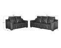 HY-2 3100-2+3 1+2+3/2+3 Sofa Sofa Series Living Room Series