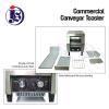 Electric Conveyor Toaster  Toaster Kitchen Appliances
