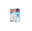 Mideer MD1034 Write & Wipe Activity Card  Mideer