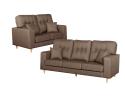 HY-2 5523-1+2+3/2+3 1+2+3/2+3 Sofa Sofa Series Living Room Series