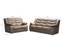 HY-1 8030-1+2+3/2+3 1+2+3/2+3 Sofa Sofa Series Living Room Series