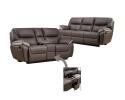 HY 511-1+2+3 1+2+3/2+3 Sofa Sofa Series Living Room Series