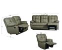 HY-2 5070-1+2+3/2+3 1+2+3/2+3 Sofa Sofa Series Living Room Series