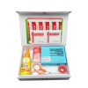 First Aid Kit - PVC Range Hard-Case Standard Content First Aid Kit