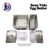 Sous Vide Egg Boiler 6L / 10L Model Egg Boiler Kitchen Appliances
