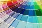 NIPPON INTERIOR PAINT Q GLO - PB1413T LAZY PHLOX NIPPON INTERIOR Q-GLO Nippon Paint Paints & Chemical