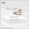 King Koil New Mattress Superpedic C Limited Edition King Koil Mattress