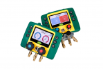 REFMATE - 2 REFCO Two Way Digital Manifold Digital Manifold