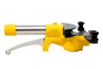 HY-TELL REFCO Hydraulic Tube Bender Tube Bender