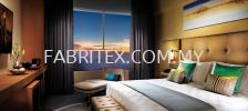 Genting Maxims Projects