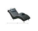 HY-1 222E(RELAXING SOFA) Sofa Bed Sofa Series Living Room Series