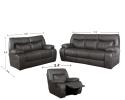 HY-1 7704-1+2+3/2+3 1+2+3/2+3 Sofa Sofa Series Living Room Series