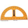 ITMT-031 Alat Geometri Set Science