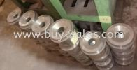 TUNGSTEN CARBIDE MATERIAL Others