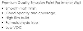 Smart Color Max Smart Paint Paint