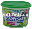 800g Dish Paste (Lime & Lemon) Cleaning Product Home Care