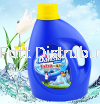4500ml Antibacterial Detergent (Blue) Cleaning Product Home Care