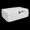 Australia Aussie Sleep Single Mattress Fibre Mattress Fibre Mattress Fibre Mattress
