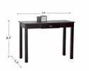 HY CT939 Coffee Tables & Console Table Living Room Series