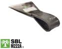 Harvesting Axe / 油棕斧 SBL M222A Harvesting Tools