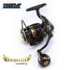 Imperial Spinning Reel REEL