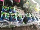 Organic Black Soil (MOS031) Soil Gardening