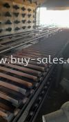 Metal Drum Manufacturing Line and Equipments Others