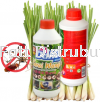 1000ml Serai Wangi Insect Repellent Cleaning Product Home Care