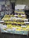 2 In 1 Organic Plants Soil (MOS032) Soil Gardening