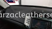 TOYOTA MARK X DASHBOARD REPLACE NEW Car Dash Board