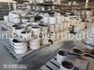 """14""""Traditional Hand Made Claypot(D31.5XH13.5CM) ClayPot & CoalPot Hand Made"""