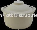 """11.5""""Traditional Hand Made Claypot(D29.5XH18.5CM) ClayPot & CoalPot Hand Made"""