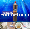 1000ml Disinfectant Stain Remover(12bot) Cleaning Product WholeSales Price / Ctns