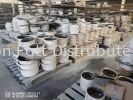 """11.5""""Traditional Hand Made Claypot(D29.5XH18.5CM) Hand Made WholeSales Price / Ctns"""