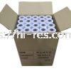 Thermal Paper 57 x 40 x 12 Thermal Receipt Paper