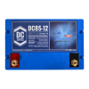 DC85-12 Deep-Cycle AGM Battery Recreational Vehicles Application Fullriver AGM Battery