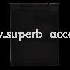 FFD80-12 Dual Purpose AGM Battery Recreational Vehicles Application Fullriver AGM Battery