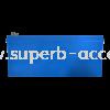DC210-12 Deep-Cycle AGM Battery UPS Application Fullriver AGM Battery