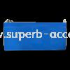 DC260-12 Deep-Cycle AGM Battery Marine Application Fullriver AGM Battery