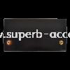 FFD110-12 Dual Purpose AGM Battery Aerial Work Platform Application Fullriver AGM Battery