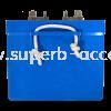 DC260-12 Deep-Cycle AGM Battery Material Handling Application Fullriver AGM Battery