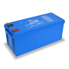 DC210-12 Deep-Cycle AGM Battery Golf / Electric Vehicle Application Fullriver AGM Battery